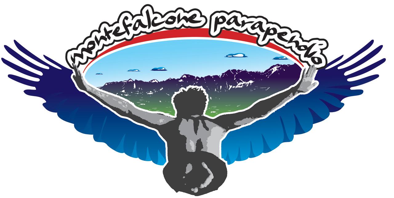Montefalcone Parapendio